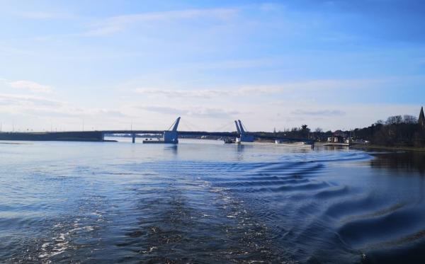 most w Sobieszewie4